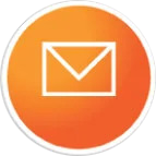certification-email-marketing